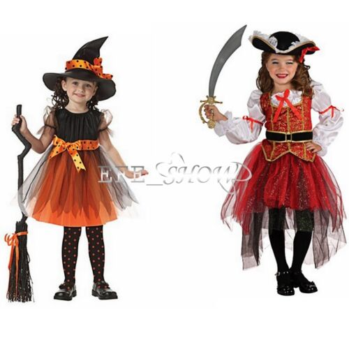minnie maus baby kinder m dchen halloween karneval kost m. Black Bedroom Furniture Sets. Home Design Ideas