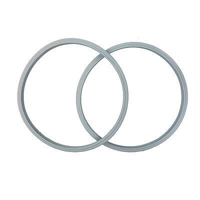 Cuckoo Sealing Packing Seal Gasket Rubber Ring CMC-HE1054F CMC-HE1055F Cooker