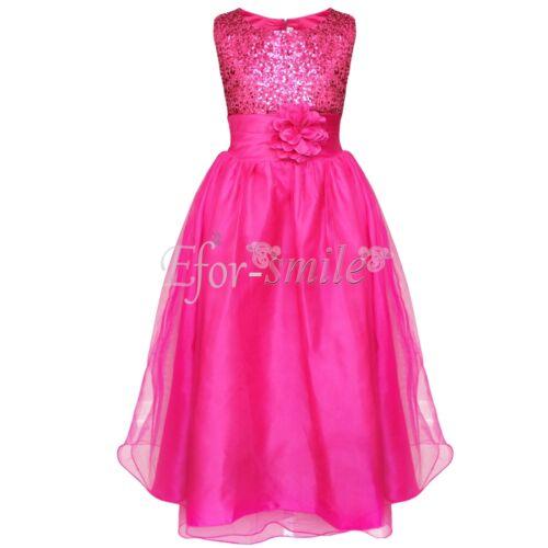 Size 4 Flower Girl Dresses 117