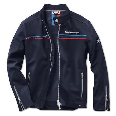 BMW DTM Motorsport Softshell Jacke Soft Shell Jacket XXL