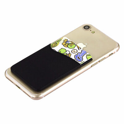 Carcasa para ASUS ZenFone 3 Ultra Xiaomi Redmi Note 9S negro Bolsillo...