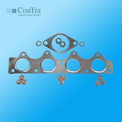 Montagesatz HYUNDAI I30 (cw) FD 1.4 16v 77/80kW 1.6 16v 85/90/93kW G4FA,G4FC 06- gebraucht kaufen  Barnitz