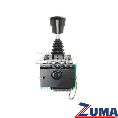Grove 7352000855 - New Grove Joystick Controller
