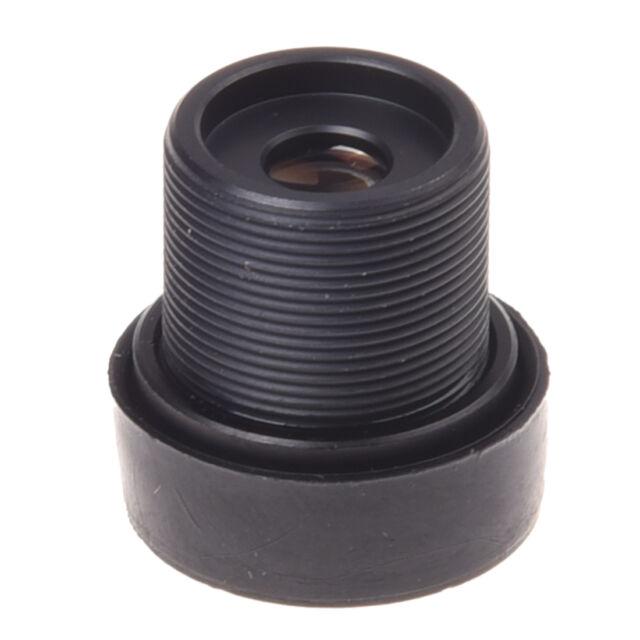 "16mm Focal Length Lens for Security 1/3"" CCTV Camera X1V9"