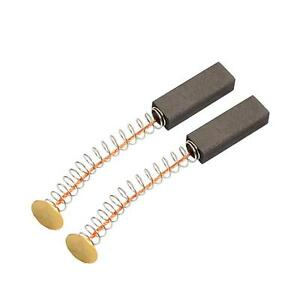 Electric motor ebay for Small electric motor brushes