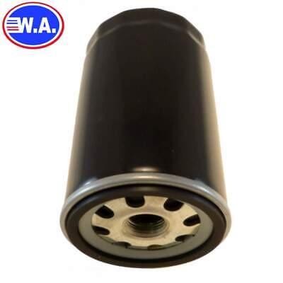 Ölfilter BMW 02 3er E21 E30 E12 E28 315-320 518 520