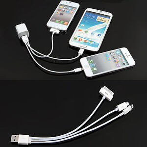 phone-multiple-data-line-charging-cord-3-in-1-charger-cable-connector-portable