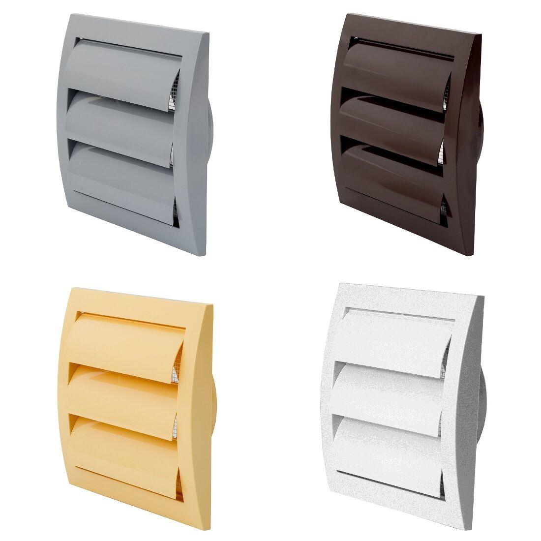 abluftkanal zuluftkanal rundrohrsystem l ftungssystem. Black Bedroom Furniture Sets. Home Design Ideas