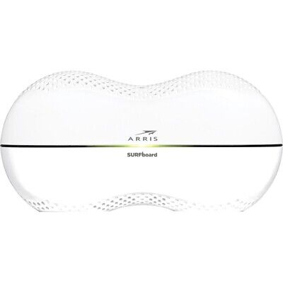 ARRIS SURFboard SBR-AC1900P Wireless Router - $98.97
