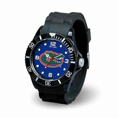 Florida Gators NCAA Men's Black Sparo Spirit -