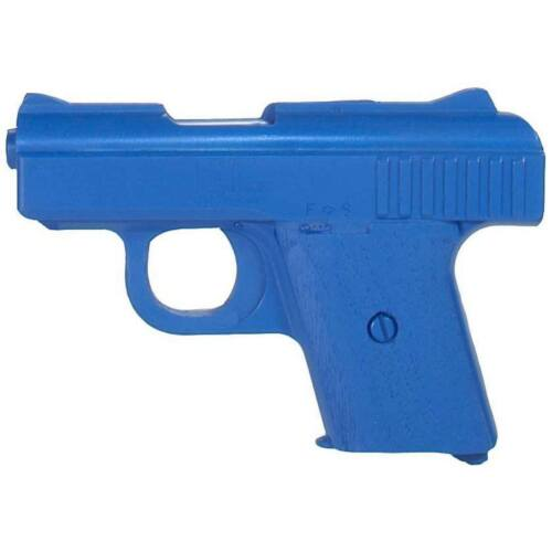 Rings Blue Gun FSP25  Raven, FREE SHIPPING