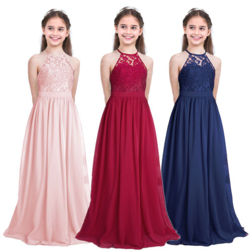 baf9073f484 Conjunto  un Vestido para Niña Condición  Nuevo sin Etiqueta Material   Poliéster