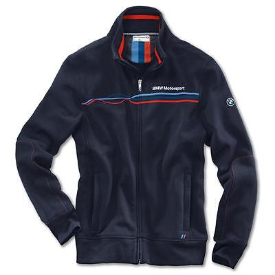 NEU !!!! BMW DTM Motorsport Sweatjacke Sweat Jacke Jacket L