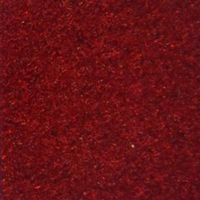 Used, 8' Pre Cut Pool Billiard Table Replacement PREMIER Cloth Felt Fabric BURGUNDY for sale  Fort Gratiot