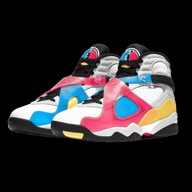 Jordan 8 for Sale | Authenticity Guaranteed | eBay