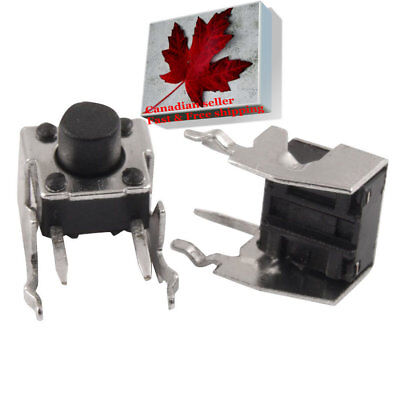 4 PCS Xbox one, Xbox 360 Controller RB/LB Switch fix Repair Bumper Button parts for sale  London