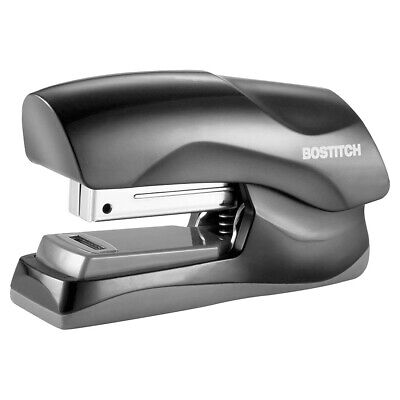 Bostitch High Capacity Compact Stapler