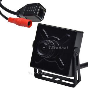 Onvif-HD-1080P-P2P-IP-Camera-Network-DVR-2-8mm-Pinhole-Spy-Nanny-Camera-H-264