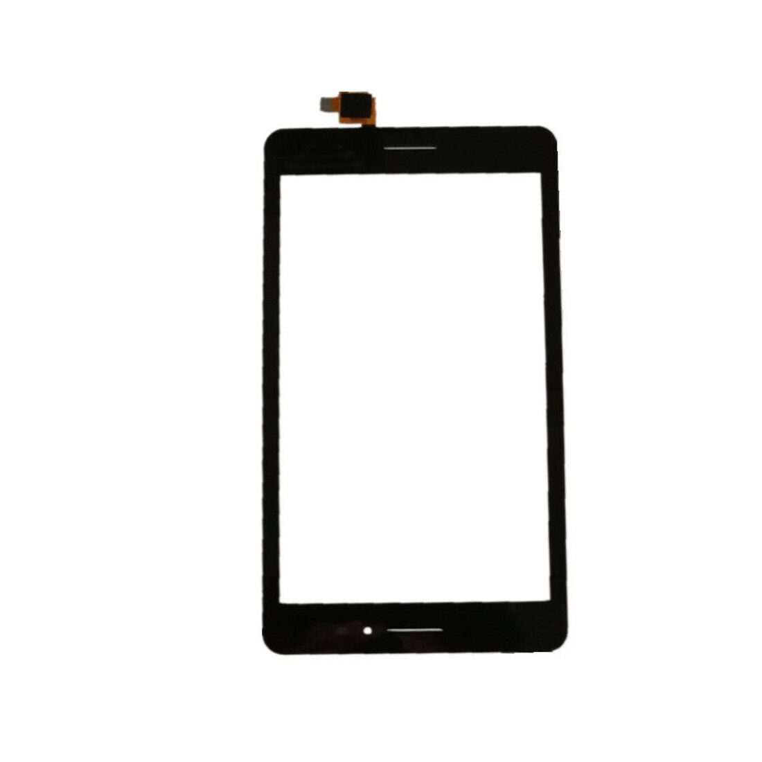 Tested For AT/&T Trek 2 HD 6461A ZTE K88 Tablet Touch Screen Replace NO LCD