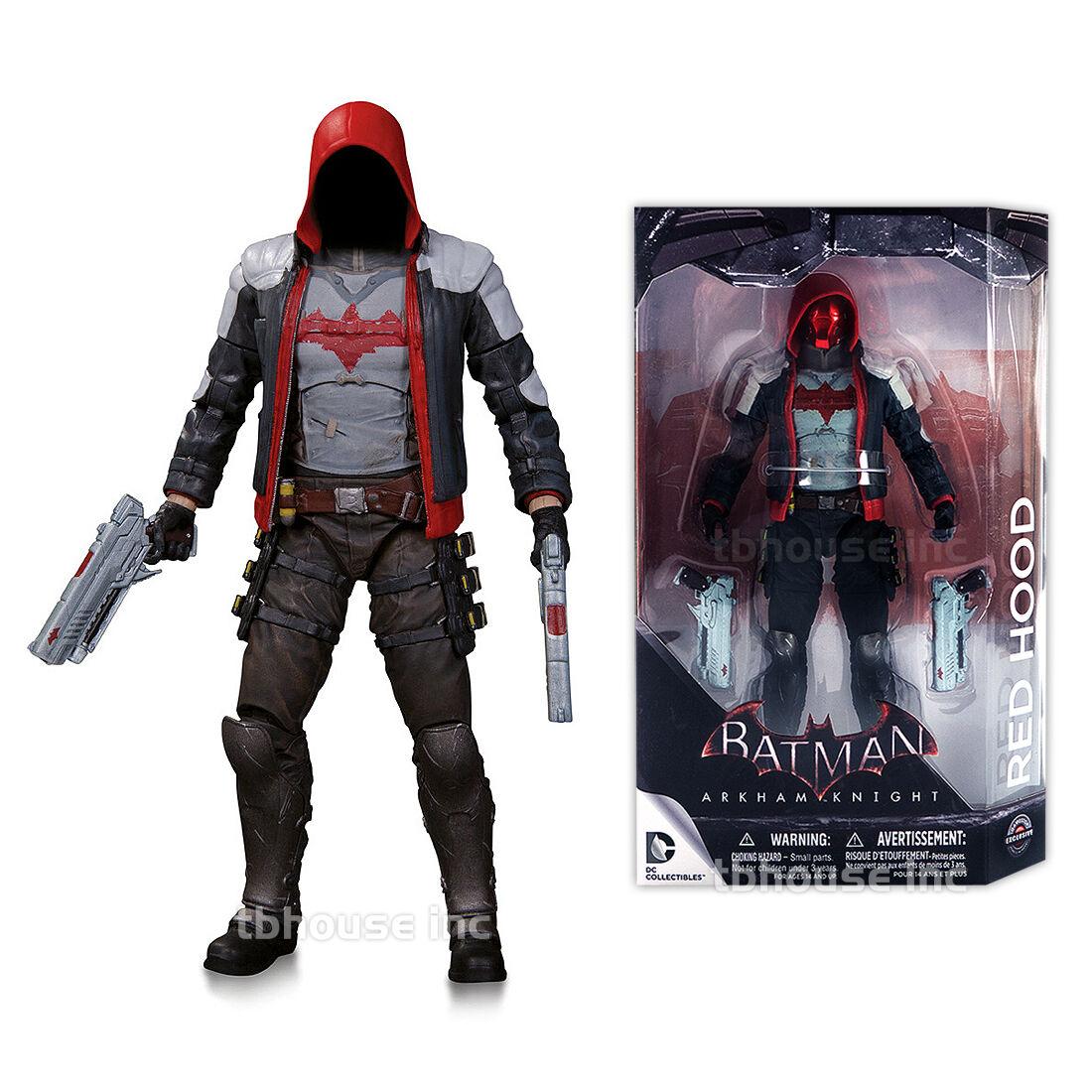 Batman Arkham Knight - Action figure $_57