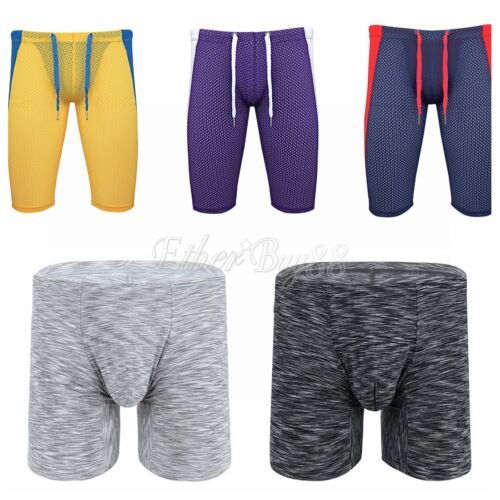 Fri Butterfly Showy Base Layer Compression Pants//Running Tights Running Tights Men Adult Spandex