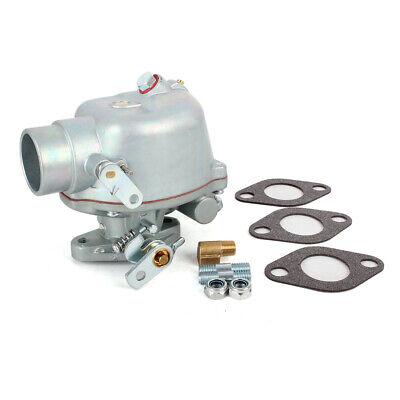 Carburetor 533969m91 Fits For Massey Ferguson To35 35 40 F40 50 135 150 202 204