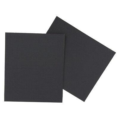 10T Patch It Black Zelt Reparatur-Set Zelt-Flicken Kleber schwarz Zeltreparatur