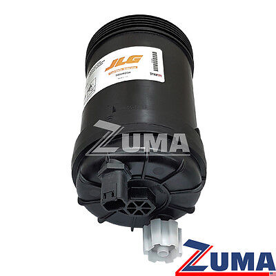 Skytrak Jlg 70026234 - New Oem Jlg Primary Fuel Filter Element