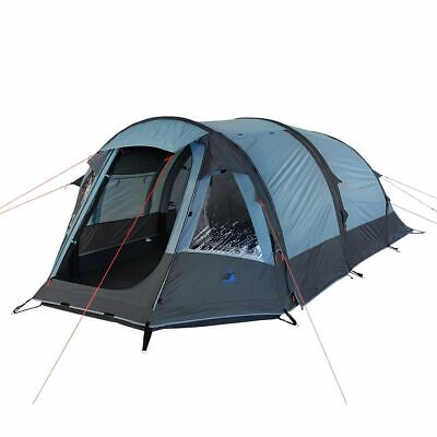 Tents | Camping And Clothing | Stores For The Great Outdoors