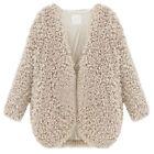 Denali Fleece Jacket Coats, Jackets & Vests for Women