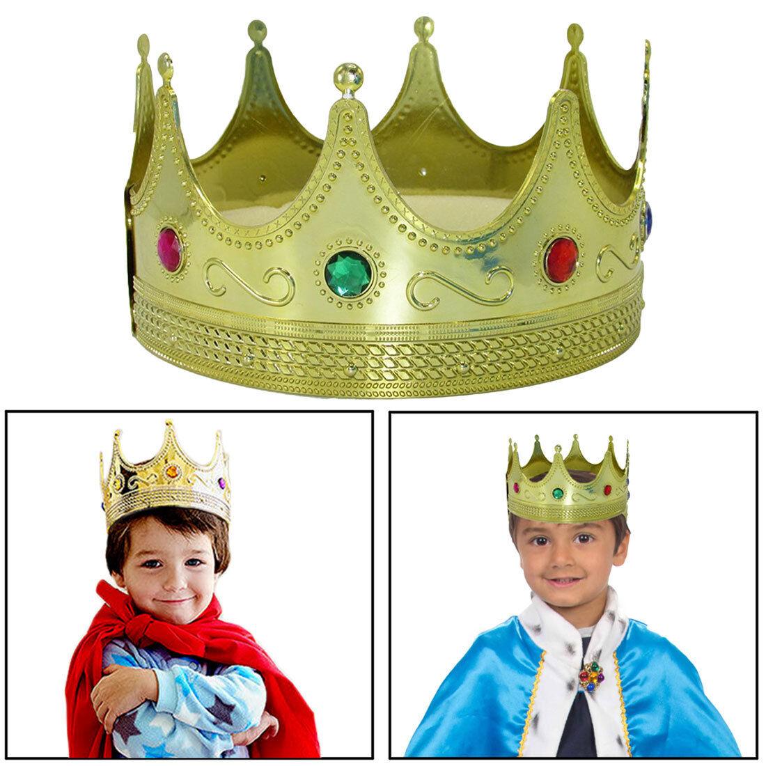 обоев волк картинка костюм корона для веселки растение