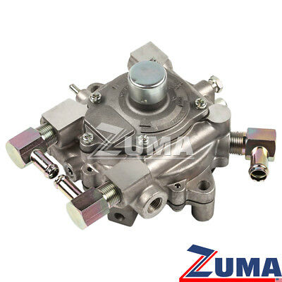 Jlg 7017998 - New Kubota Lpg Regulator 750