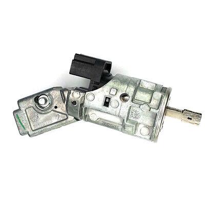 Ignition Switch Lock Barrel cylinder PEUGEOT PARTNER CITROEN BERLINGO MK2 2008-