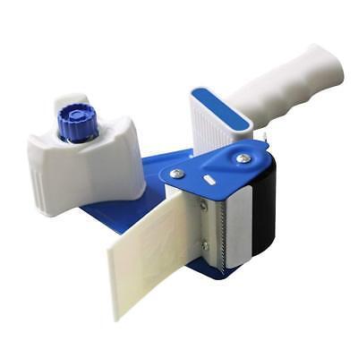 Hongville 2-inch Hand-held Tape Dispenser Economic Packaging Supplies