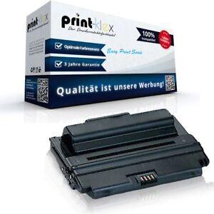 Premium-XL-cartuccia-toner-per-Samsung-ML-3471-ND-3472-DK-NDK-Easy-Stampa-Serie