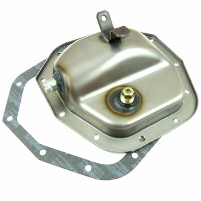 7183114 REAR AXLE COVER PLATE BRAND NEW GENUINE IVECO DAILY DIFFERENTIAL