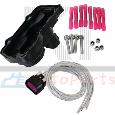 Throttle Position Sensor W/ Wire 12570800 For GM 03-07 Silverado Sierra 977-000