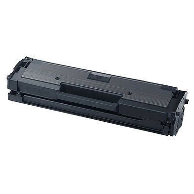 Us Stock 1 Pk Mlt D111s Toner Cartridge For Samsung 111S Xpress M2070fw M2020w