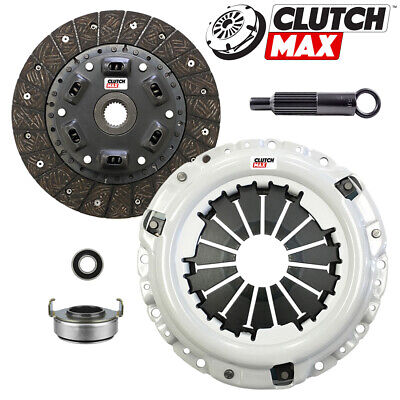 CM STAGE 2 HD CLUTCH KIT FOR 1994-2001 ACURA INTEGRA RS LS GS GSR TYPE-R B18