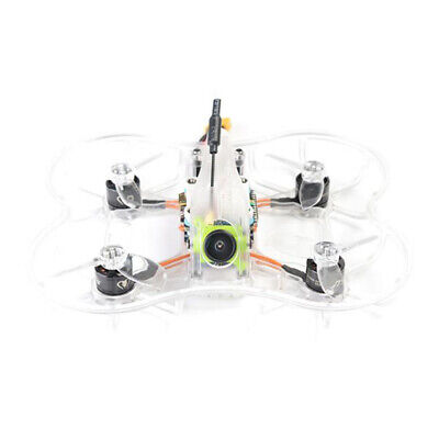 DIATONE GTR239 90mm 3S 2 Inch Indoor FPV Racing Drone Quadcopter