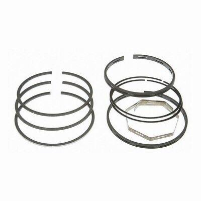 Piston Ring Set For Ford New Holland Perkins Dexta Diesel