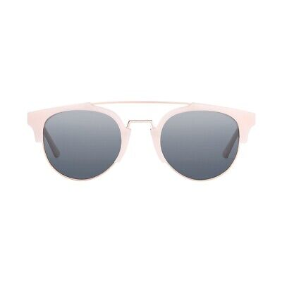 The 5th Clarence Rose Sunglasses NWT Retail (The Fifth Sunglasses)