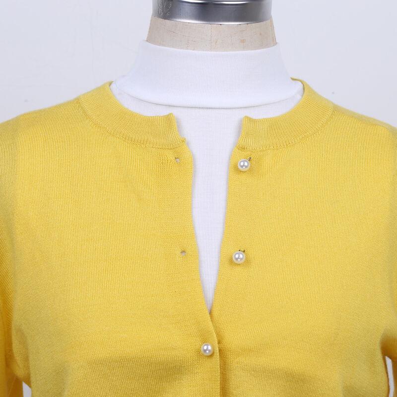 TiaoBug Cotton Fake Collar Detachable Mock Turtleneck Half Top Blouse Dickey Collar Sweater Autumn Winter Neck Warmer