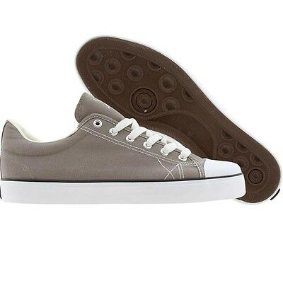 $90 Warrior Classic grey Warrior All star fashion shoes (Grey Warrior)