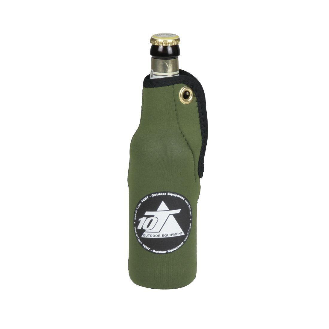 10t Cooler 350 Ml Dosenkühler Flaschenkühler Neopren Kühler Getränkekühler