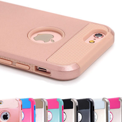 Most Popular Phone Case iphone X 8 7 6s With Screen Film Sturdy Cool Best