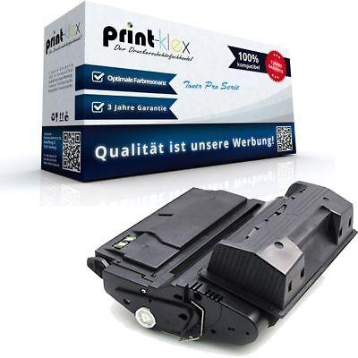 4350 Laserjet (XXL Toner für HP Laserjet 4250DTN 4250DTNSL 4250N 4250TN 4350DTNSL 4350 DTN N TN)