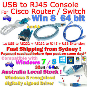 Usb 232 converter u232-p9