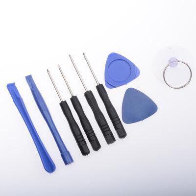 9 in1 Werkzeug Set Tool Reparatur Kit iphone 7/7Plus Iphone Tool Kit
