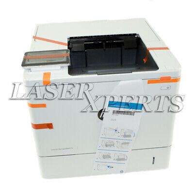3gy12a printer new lj managed e60175dn